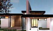 12 Deanna Road Wasaga Beach Ontario by Lima Architects Inc