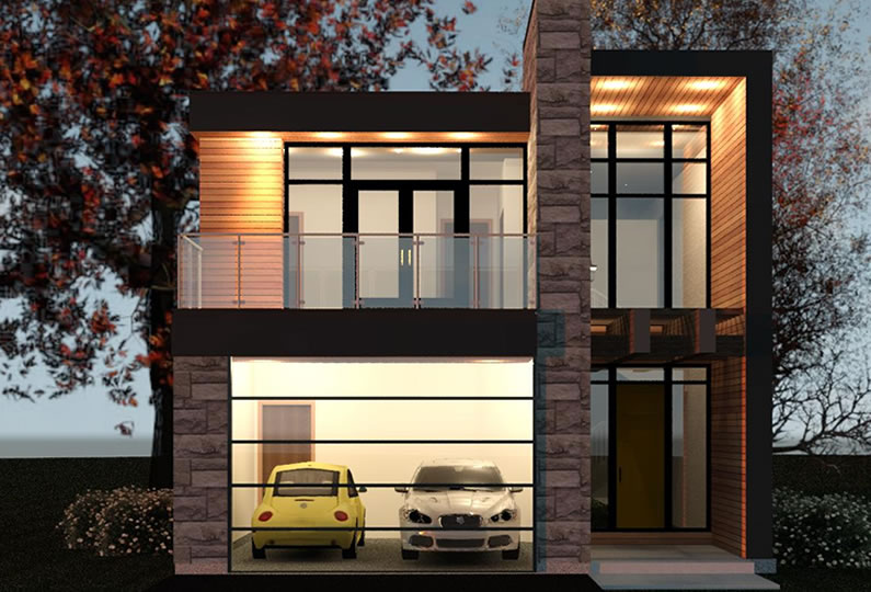 233-queensway-west-mississauga-on_6