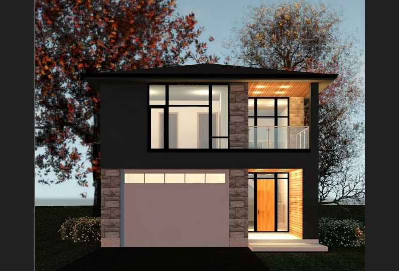 233-queensway-west-mississauga-on_8