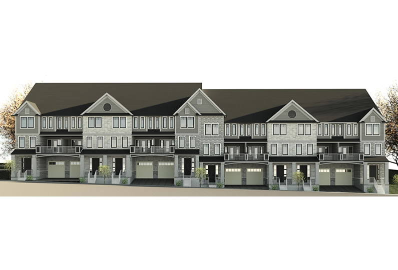 Townhouses_1_2
