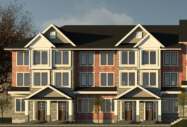Townhouses_2_1