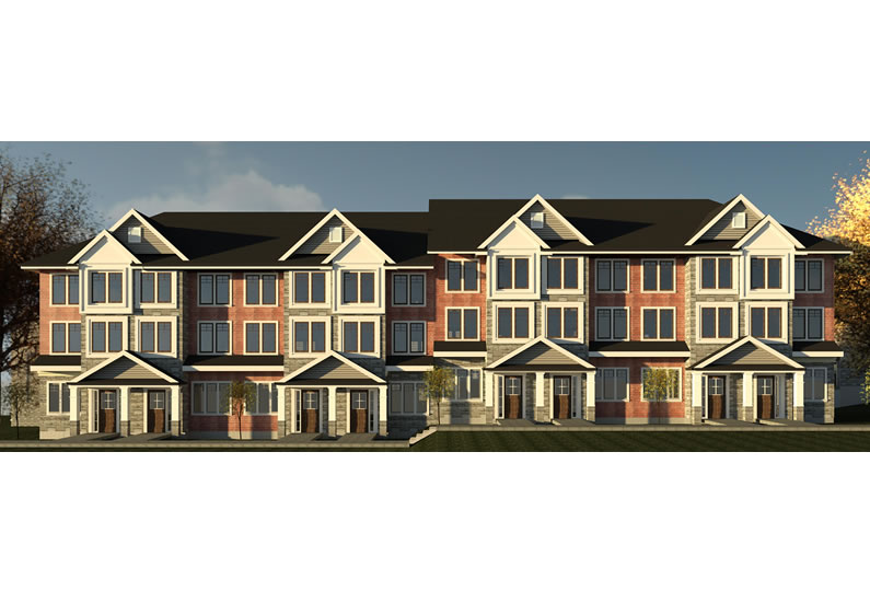 Townhouses_2_2