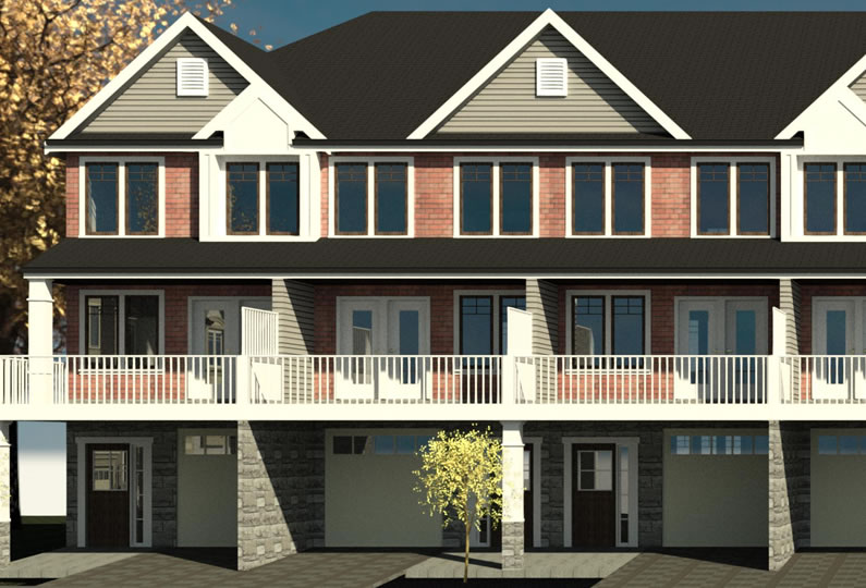 Townhouses_2_3