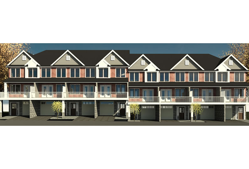 Townhouses_2_4
