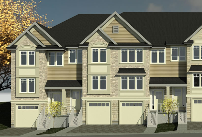 Townhouses_3_1