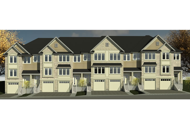 Townhouses_3_2
